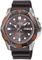 Наручные часы Casio MTD-1080-8A
