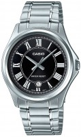 Наручные часы Casio MTP-1400D-1A