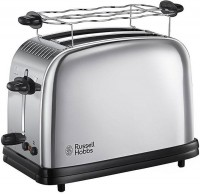 Фото - Тостер Russell Hobbs Chester 23310-56