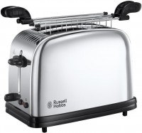 Фото - Тостер Russell Hobbs Chester 23310-57