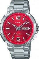 Фото - Наручные часы Casio MTP-E119D-4A