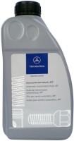 Фото - Трансмиссионное масло Mercedes-Benz MB236.13 1L 1л