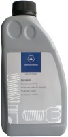 Фото - Трансмиссионное масло Mercedes-Benz Univerlas Hypiod 75W-85 1L 1л