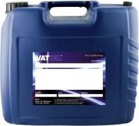 Фото - Трансмиссионное масло VatOil Hypoid GL-5 85W-140 20л
