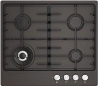 Фото - Варочная поверхность IKEA 302.780.77