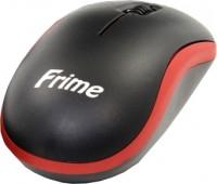 Мышка Frime FM-010
