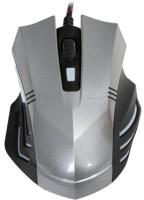 Мышка Omega OM-267