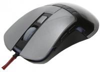 Мышка Omega OM-270