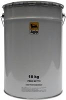 Моторное масло Agip i-Sigma Universal 10W-40 20L