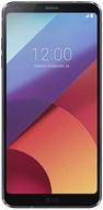 Мобильный телефон LG Q6 Plus 64GB Duos 64ГБ