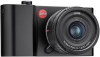 Фотоаппарат Leica TL2