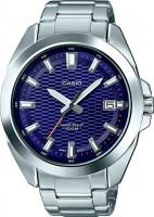Фото - Наручные часы Casio MTP-E400D-2A