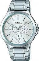 Фото - Наручные часы Casio MTP-V300D-7A