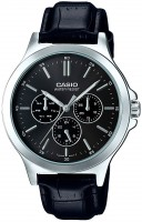 Фото - Наручные часы Casio MTP-V300L-1A