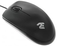 Мышка 2E MF104 PS/2
