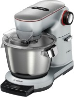 Фото - Кухонный комбайн Bosch MUM 9AX5S00