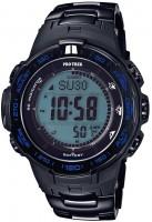 Наручные часы Casio PRW-3100YT-1