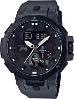 Наручные часы Casio PRW-7000-8E
