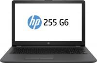 Ноутбук HP 255 G6