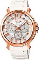 Фото - Наручные часы Casio SHE-3035-7A