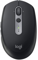 Мышка Logitech M590