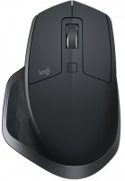 Мышка Logitech MX Master 2S
