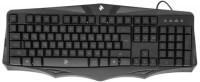 Клавиатура 2E KG108