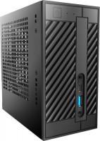 Персональный компьютер ASRock DeskMini 110