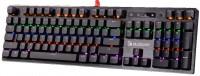 Клавиатура A4 Tech Bloody B820R