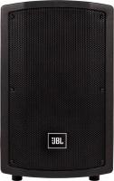 Акустическая система JBL JS 15BT