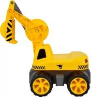Каталка (толокар) BIG Power Worker Maxi Digger