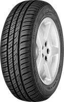 Шины Barum Brillantis 2 175/80 R14 88T