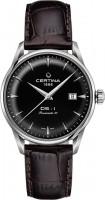 Наручные часы Certina C029.807.16.051.00
