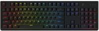 Клавиатура Tesoro Gram Spectrum