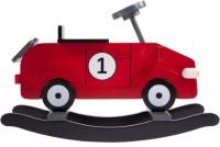 Качели / качалка Childhome Rocking My First Car