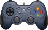 Фото - Игровой манипулятор Logitech Gamepad F310