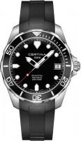 Фото - Наручные часы Certina C032.410.17.051.00