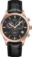 Фото - Наручные часы Certina C033.450.36.051.00