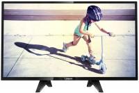 Телевизор Philips 32PFT4132