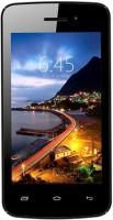 Мобильный телефон Viaan V403 8ГБ