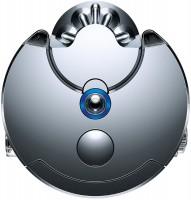 Пылесос Dyson 360 Eye