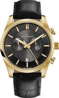 Фото - Наручные часы Claude Bernard 10103-37JGID2