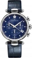 Наручные часы Claude Bernard 10215 3 BUIFN2