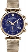 Наручные часы Claude Bernard 10216 37R BUIFR2