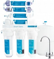 Фильтр для воды Organic Smart Osmo 7