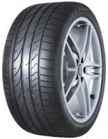 Шины Bridgestone Potenza RE050A 345/35 R19 110Y