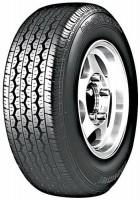 Шины Bridgestone RD-613 Steel  185/82 R14 102R