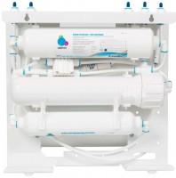 Фильтр для воды Leader Compact IN-ROL 75G