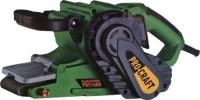 Шлифовальная машина Pro-Craft PBS1600