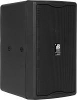 Акустическая система dB Technologies L 80 D